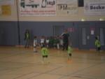2. Petterweiler Winter-Cup F-E-Junioren 008