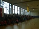2. Petterweiler Winter-Cup F-E-Junioren 016