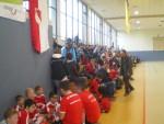2. Petterweiler Winter-Cup F-E-Junioren 018