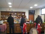 2. Petterweiler Winter-Cup F-E-Junioren 019