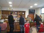2. Petterweiler Winter-Cup F-E-Junioren 020