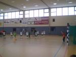 2. Petterweiler Winter-Cup F-E-Junioren 021