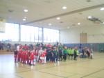 2. Petterweiler Winter-Cup F-E-Junioren 028