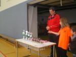 2. Petterweiler Winter-Cup F-E-Junioren 029